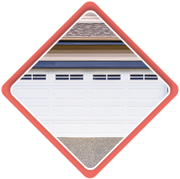 Express Garage Door Service North Weymouth, MA 781-348-9181